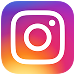 smartoption instagram
