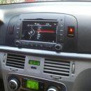 دیویدی خودرو سوناتا- هیوندای