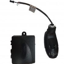 کروز کنترل لیفان X60- 620 موتور 1600 با لیمیتر