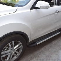 changan side bar
