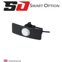 smartoption-4967-6020822-1-zoom