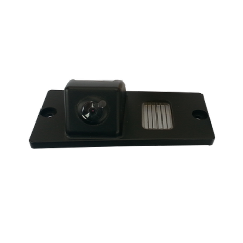 sportage-400x400