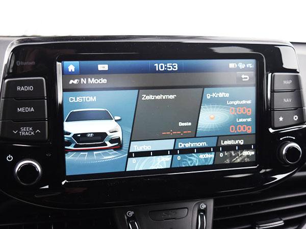 آشنایی با سیستم صوتی اتومبیل قسمت دوم