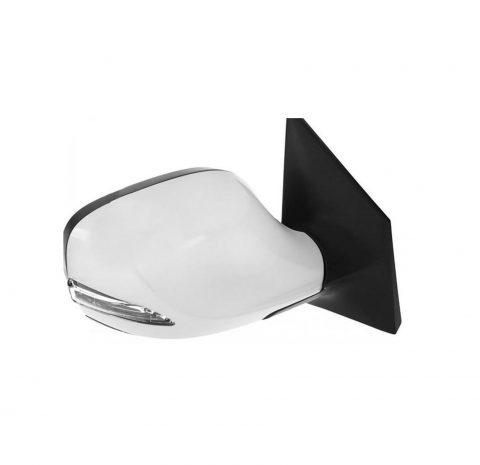 آینه تاشو برقی جک اس 3
