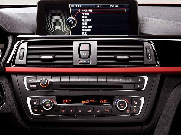 آشنایی با سیستم صوتی اتومبیل قسمت چهارم 1