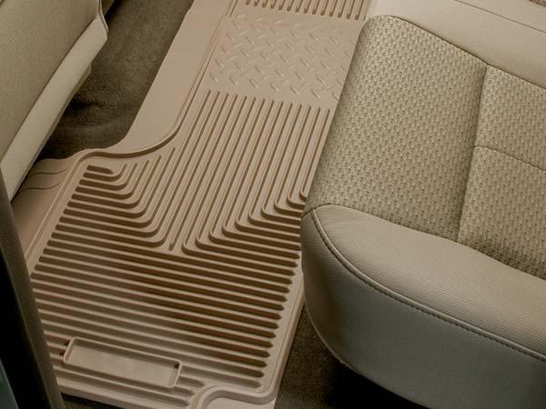 Suitable 3D mattress for car