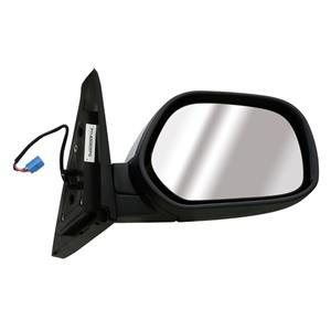 آینه تاشو برقی ام وی ام X33