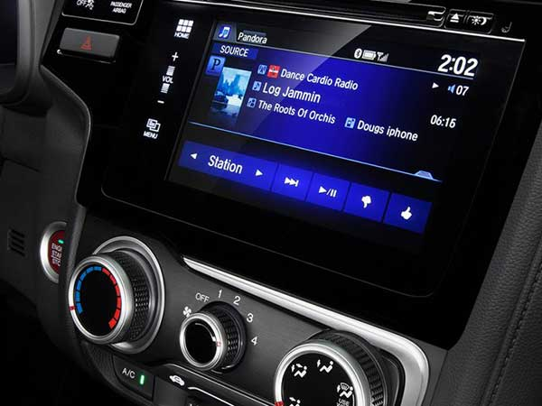 Car stereo system buying guide