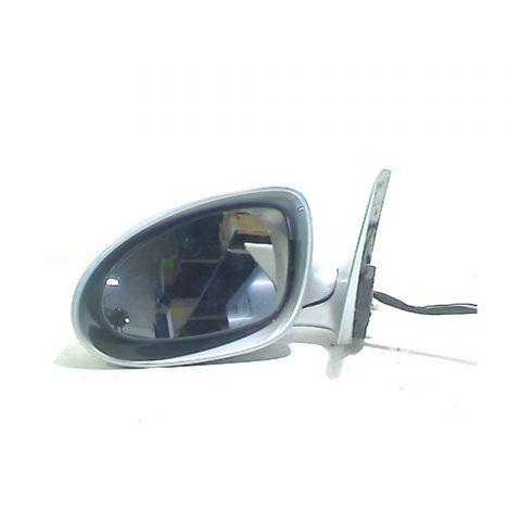 آینه تاشو برقی بنز CLS 350