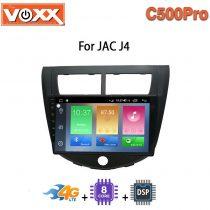 مانیتور جک C500 Pro J4