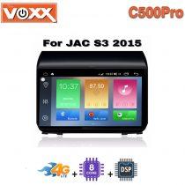 مانیتور جک C500 Pro S3