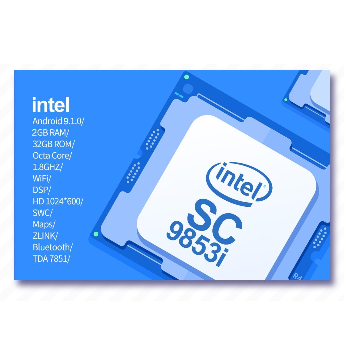 C500 Pro