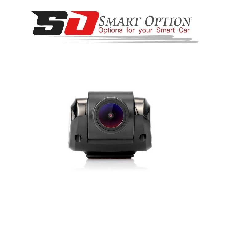 دوربین ضبط کننده USB